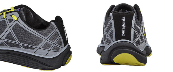 patagonia-everlong-colorways-heel