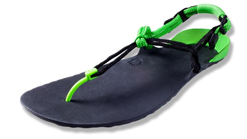 xero-shoes-sensori-venture-angle