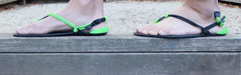 xero-shoes-sensori-venture-sideviews