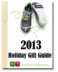 Holiday-Gift-Guide-Cover-Thumb