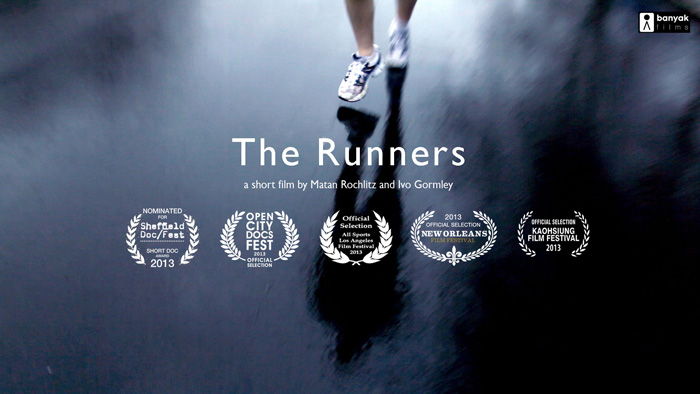 the-runners-documentary-banyak-films