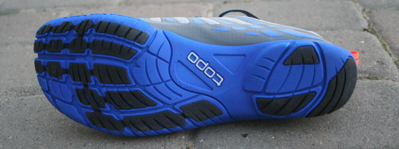 topo-athletic-speed-trainer-st-bottom