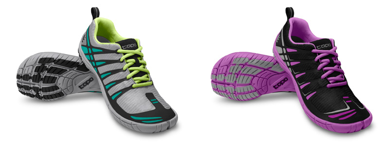 topo-athletic-speed-trainer-women