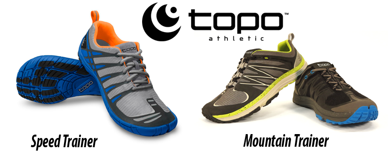 topo-athletic-st-mt