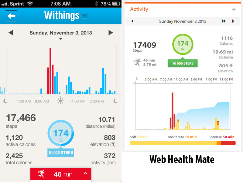 withings-pulse-activity