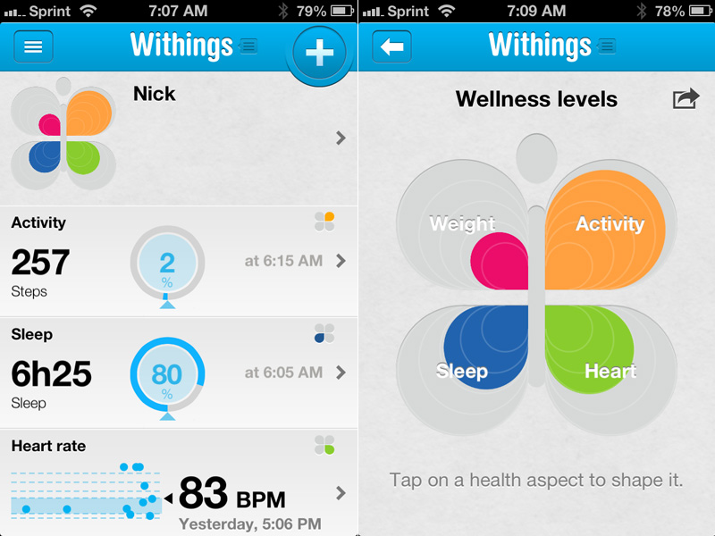 withings-pulse-dashboard-ios