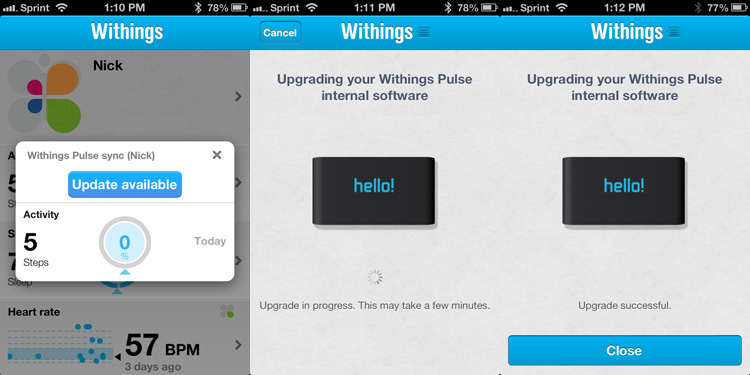 withings-pulse-firmware