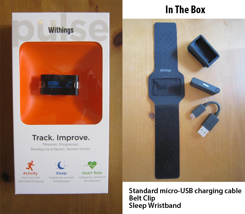 withings-pulse-package