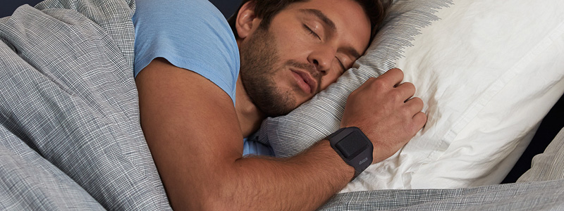 withings-pulse-sleeping