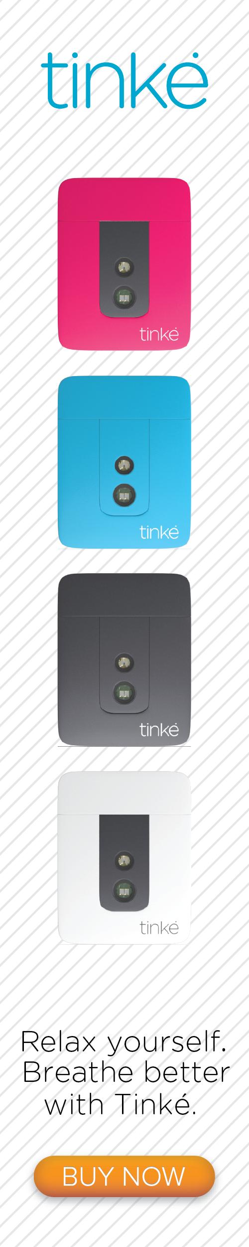 zensorium-tinke-large