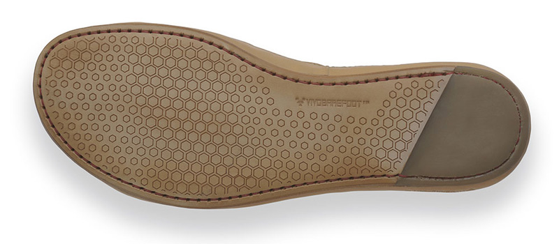 VIVOBAREFOOT-Hand-Cut-BANNISTER-bottom