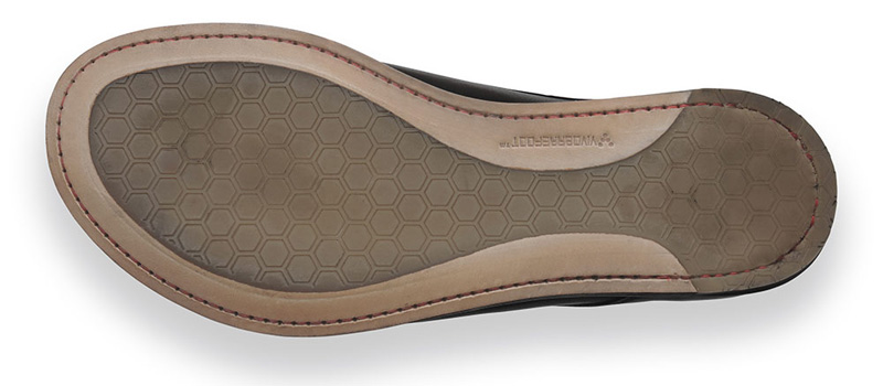 VIVOBAREFOOT-Hand-Cut-LISBON-bottom