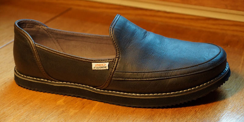 Zed-Footwear-Loafer
