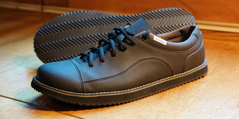 Zed-Footwear-Oxford