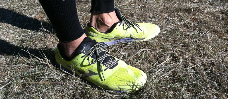 mizuno-evo-ferus-trails2