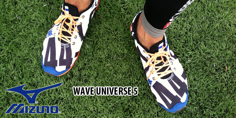 mizuno-wave-universe-5-splash