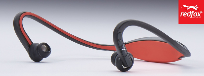 red-fox-wireless-EDGE-headset
