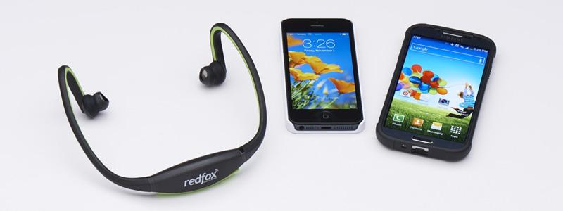 redfox-wireless-edge-smartphone