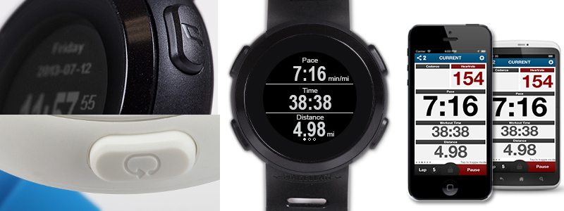 Magellan-GPS-Echo-main