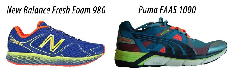 NB-FreshFoam980-Puma-FAAS1000