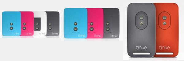 Zensorium-Tinke-colors