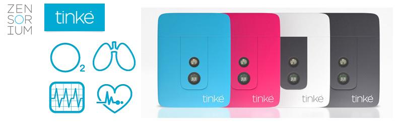 Zensorium-Tinke-splash800