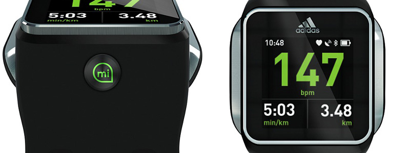 adidas-micoach-smart-run-closeup