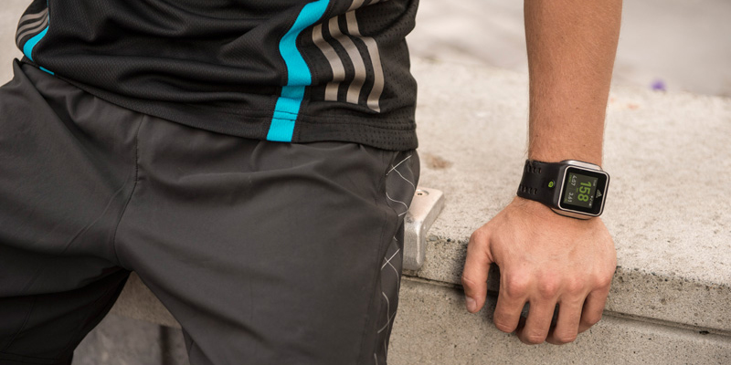 adidas-micoach-smart-run-male-athlete