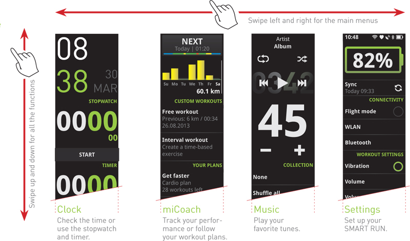 adidas-micoach-smart-run-menus