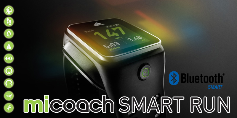 adidas-micoach-smart-run-splash