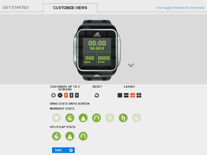 micoach-smart-run-customize-screen2