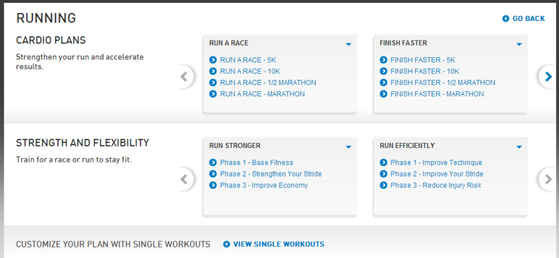 micoach-training-plans-running