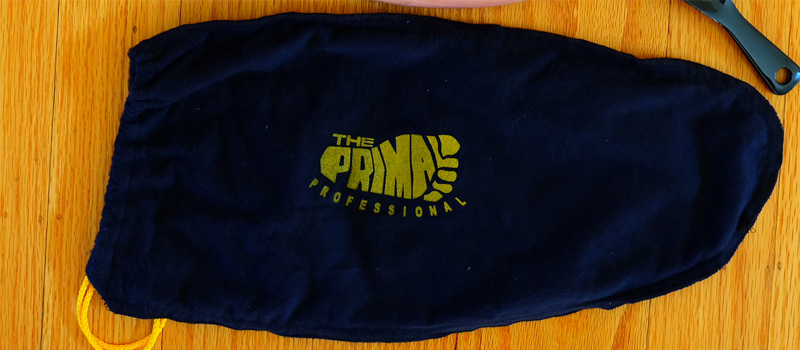 primal-pro-shoebag