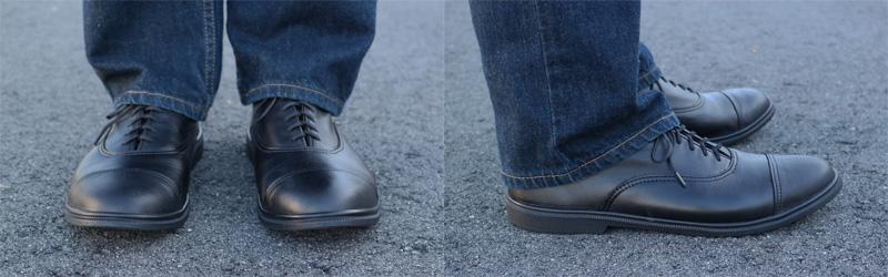 primal-professional-fer-jeans