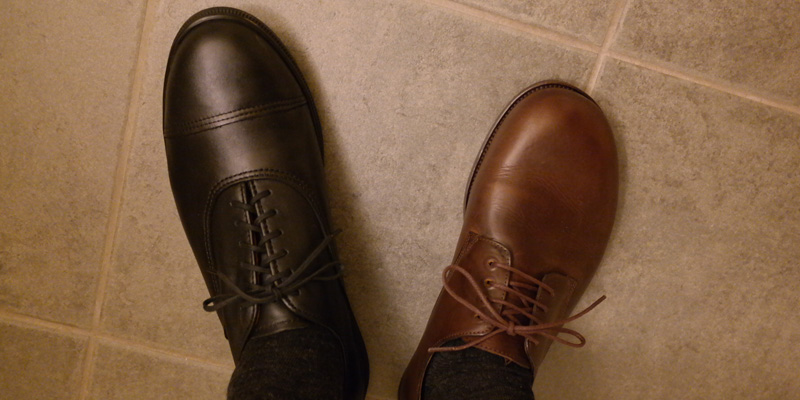 primal-professional-fer-vivobarefoot-lisbon