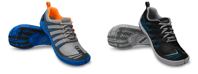 topo-athletic-speed-trainer-men
