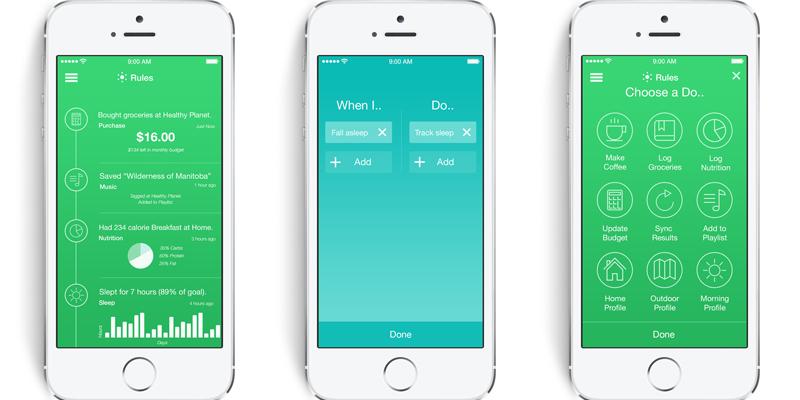 kiwi-move-apps-ios