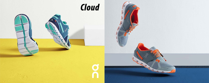 on-running-cloud-splash