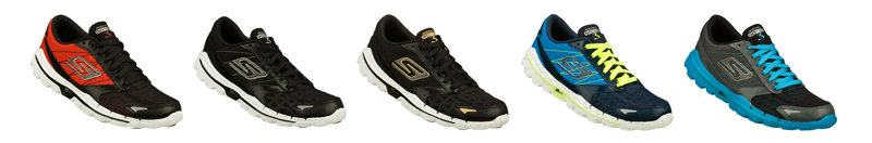 skechers-gorun-3-colorways-mens