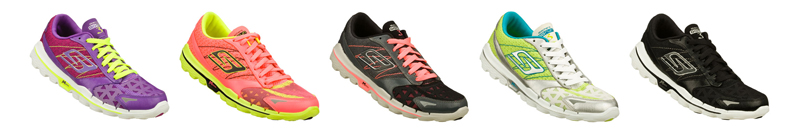 skechers-gorun-3-colorways-womens