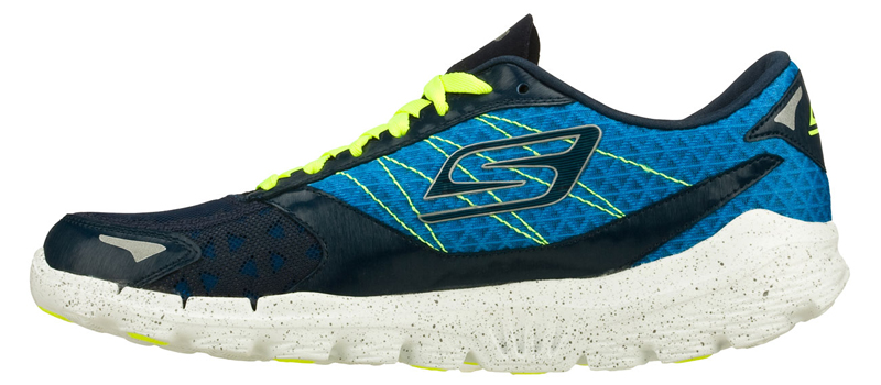skechers-gorun-3-left