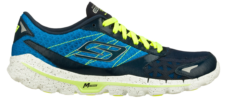 buy skechers go run