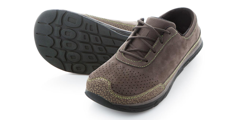 Altra-Intuition-Everyday-women-colorway