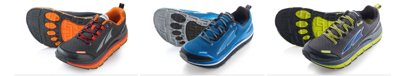 altra-olympus-colorways-men