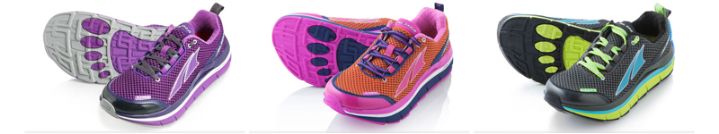 altra-olympus-colorways-women