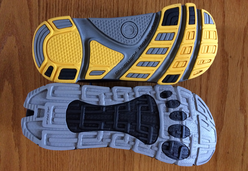 altra-olympus-repetition-outsole