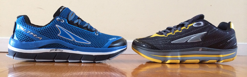 altra-olympus-repetition-side
