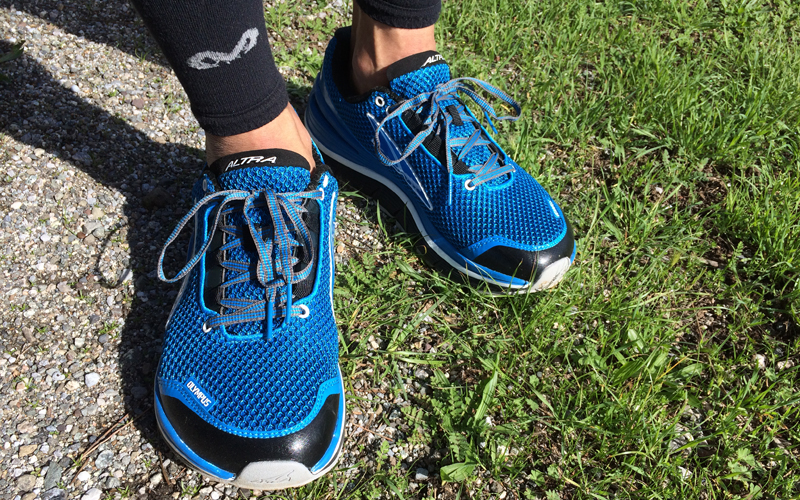 altra-olympus-trails-front