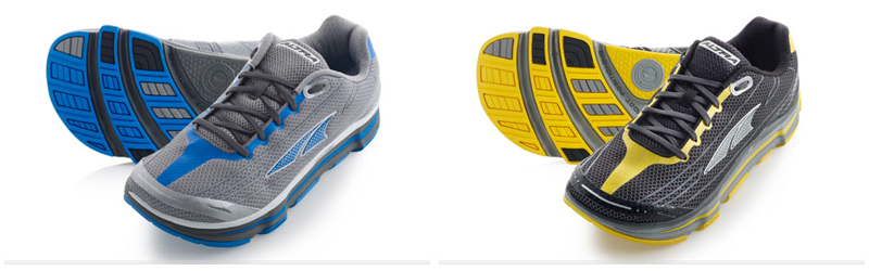 altra-repetition-colorways-men