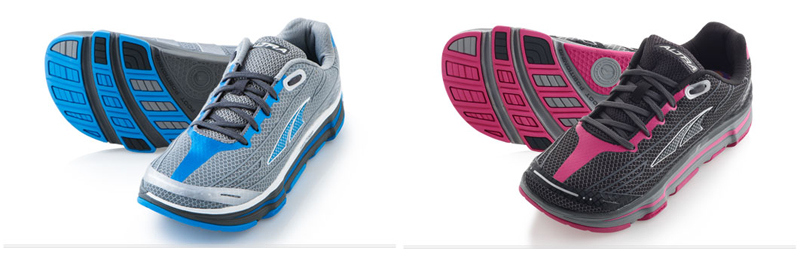 altra-repetition-colorways-women